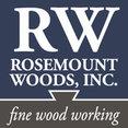 Rosemount Woods, Inc.'s profile photo