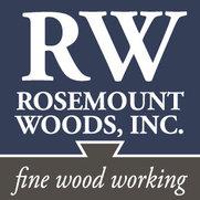 Foto de Rosemount Woods, Inc.