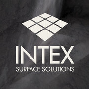 Intex Surface Solutions's photo