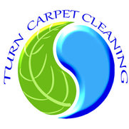 Turn Carpet Cleaning's photo