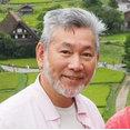 榊原デザイン一級建築士事務所さんのプロフィール写真
