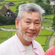 榊原デザイン一級建築士事務所さんの写真