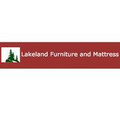 Good Lakeland Furniture U0026 Mattress