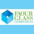 Faour Glass Technologies's profile photo