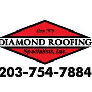 Diamond Roofing Specialist Inc.'s photo