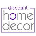 Discount Home Decor's profile photo