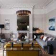 Furnish Interior // Architectural Design's profile photo