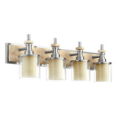 Unique Bathroom Vanity Lights Houzz