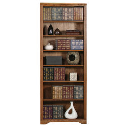 Traditional Bookcases by Eagle Furniture