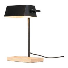 Cambridge Table Lamp