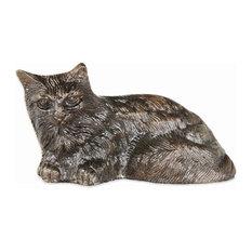 Best Shop Basket Cat Garden Statue Products on Houzz