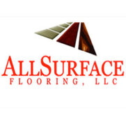 Foto de All Surface Flooring