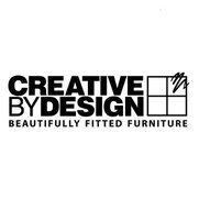 Creative by Design's photo