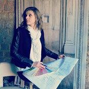 Photo de Justine Prod'hon - MH DECO Dole - Besançon