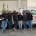 Sierra Nevada Builders's profile photo