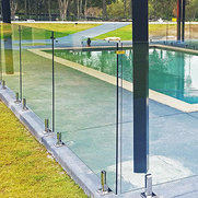 Jumbuck Pool and Home Fencing's photo
