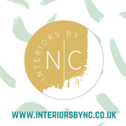 Interiors by NC's photo