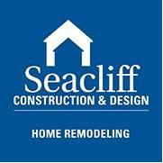Seacliff Construction & Design's photo
