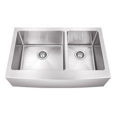 Hardware Resources Utility Sink HA225