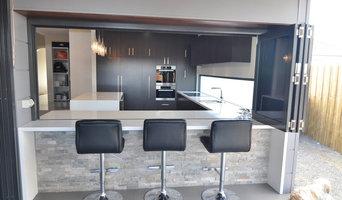 SBCdesigns kitchen 1.