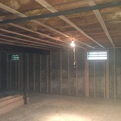 Santos Construction And Renovations Inc Burlington Ma