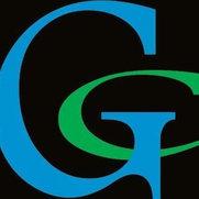 Gallia Construction LLC's photo