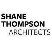 Shane Thompson Architects's photo