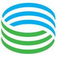 Streamworks Designs's profile photo