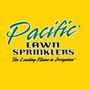 Pacific Lawn Sprinklers's photo