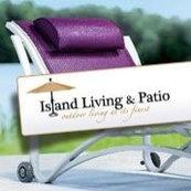 Wonderful Island Living U0026 Patio, Inc.