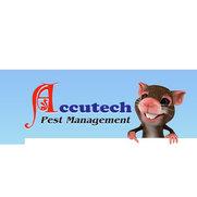 Accutech Pest Management's photo