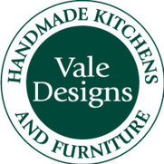 Vale Designs Handmade Kitchens's photo