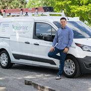 VOLT Electric Corp's photo