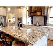 Evolve Granite and Natural Stone's photo
