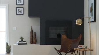 Company Highlight Video by Bertolami Interiors
