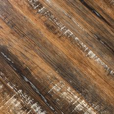 Rustic Laminate Flooring rustic poplar pergo portfolio laminate flooring pergo flooring Alloc Alloc City Scapes Plus Concord Cabin 83mm Laminate Flooring 2mm Pad Box