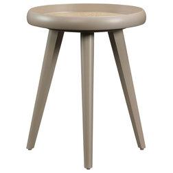 Midcentury Coffee Tables by Palliser Furniture
