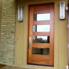 The Front Door Company San Antonio Tx Us 78216