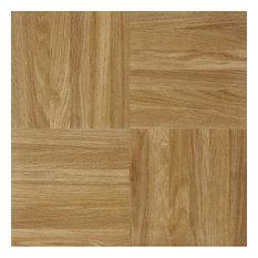 Modern Vinyl Flooring Houzz