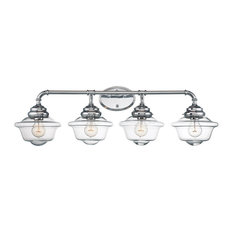 Cool Disabled Bath Seats Uk Small Bath And Shower Enclosures Regular Eclectic Small Bathroom Design Image Of Bathroom Cabinets Youthful Majestic Kitchen And Bath Nj Reviews FreshTall Bathroom Vanity Height Best Bathroom Vanity Lights   Houzz