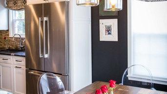 Lansdale Kitchen