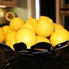 Trucos para limpiar la cocina de forma 100% natural