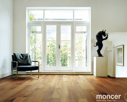 Classic American Black Walnut | Natural Oil - Products