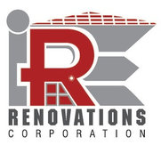 IRE Renovations Corp's photo