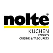 Photo de Cuisine Nolte Englos-Lille