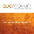 Profilbild von auernovum • BAUEN MIT STIL • MÖDLING