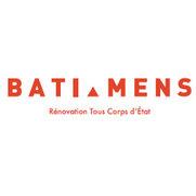 Photo de Bati-Mens