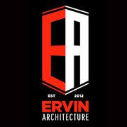 Ervin Architecture's photo