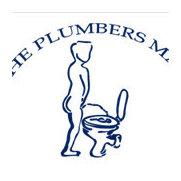 Plumbers Mait's photo