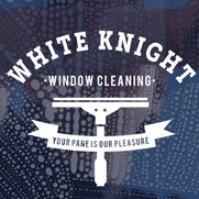 White Knight Window Cleaning's photo